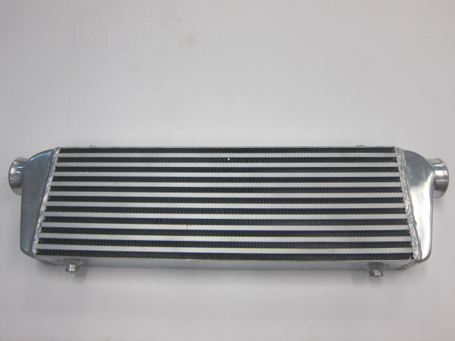 INTERCOOLER 600 x 180