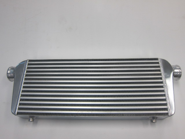 INTERCOOLER 600 x 900