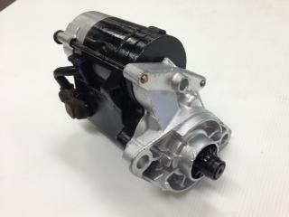 Toyota 22r Starter Motor