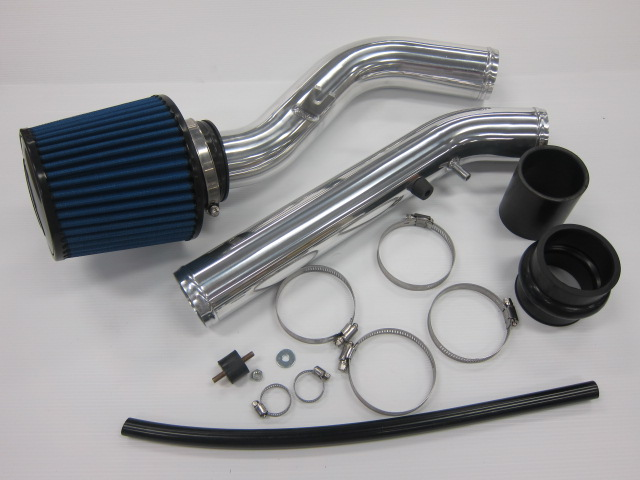EK COLD AIR INTAKE