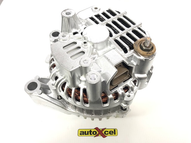 Ford Falcon BA alternator