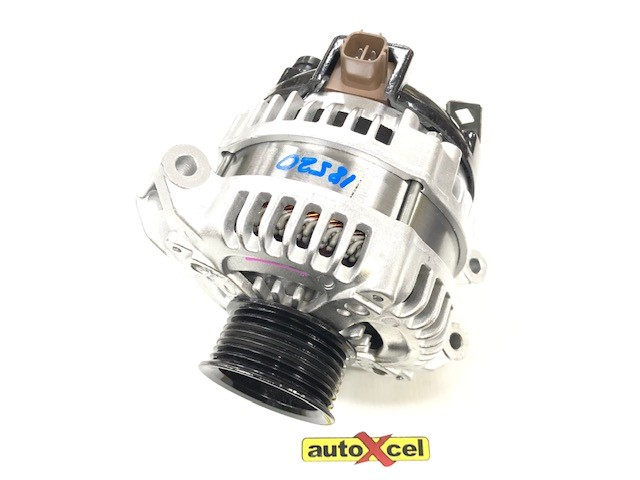 Honda Civic FD 2.0lt sports alternator