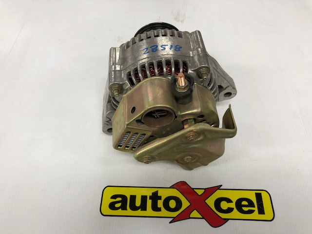 Honda Prelude BA 2.0lt alternator