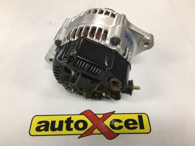 Toyota Tarago TCR10 alternator