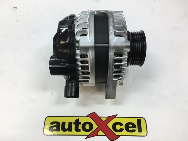 Honda Accord 3.0lt V6 alternator