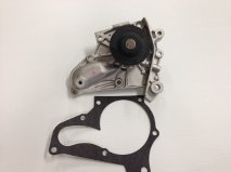 Camry Water Pump