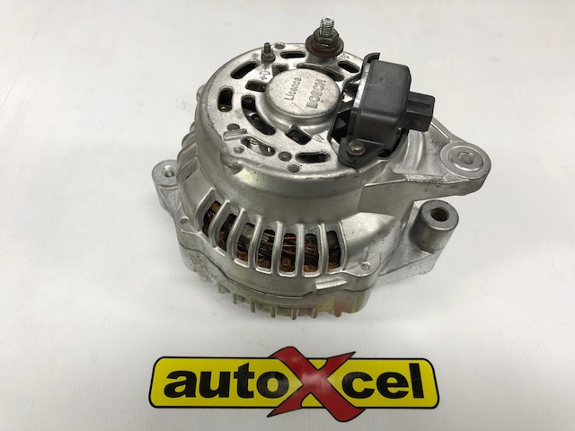Holden Commodore VT 5.0lt V8 alternator