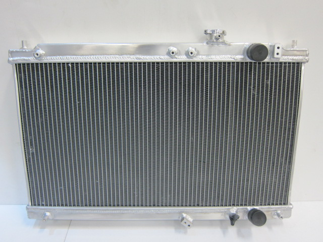 INTEGRA DC2 RADIATOR