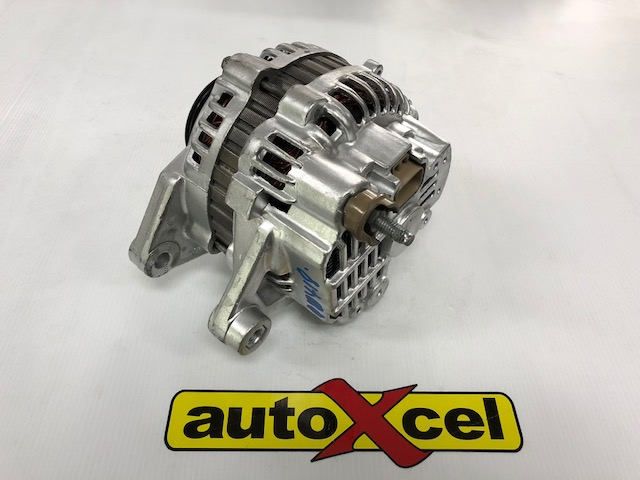 Mitsubishi Outlander 4cyl alternator